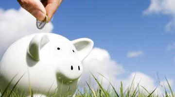 Assurance vie banque en ligne
